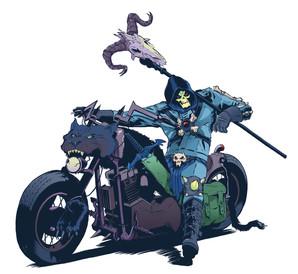 Skeletor color.jpg