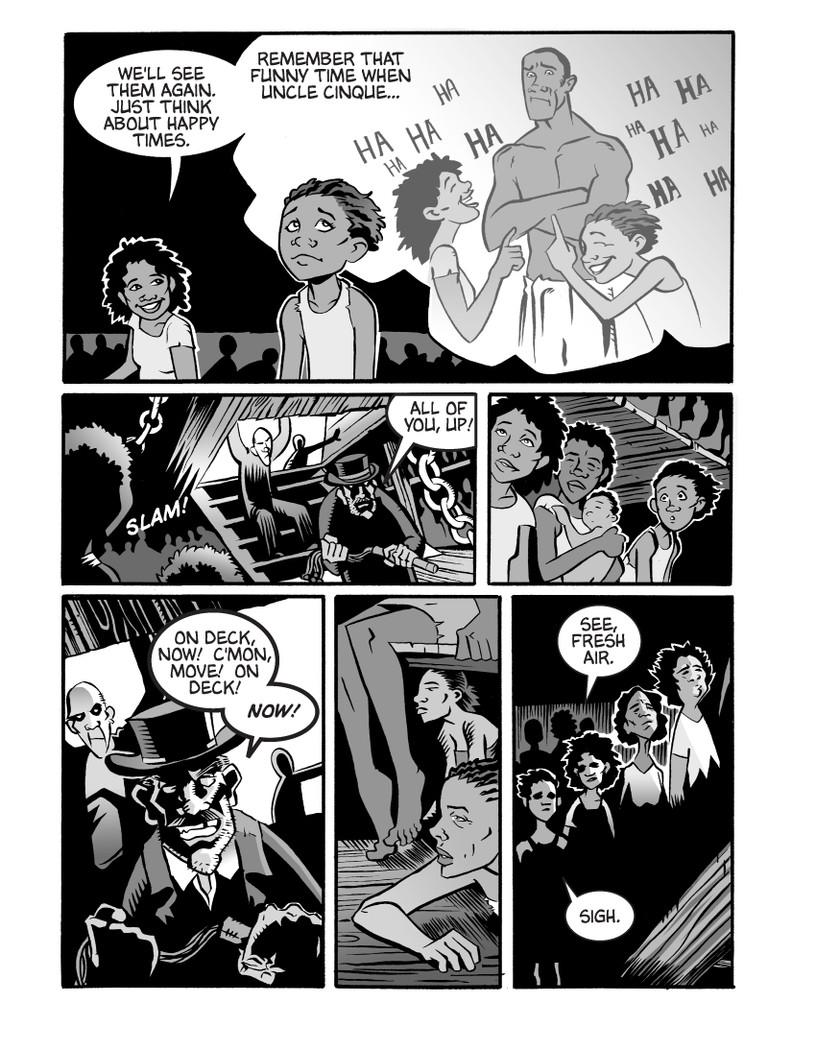 Middle Passage 4.jpg