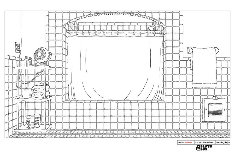 Int.BathroomShower.jpg