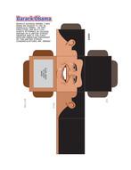 Obamacraft head.jpg