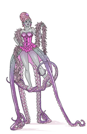LacyBarnacles_green:purple.jpg