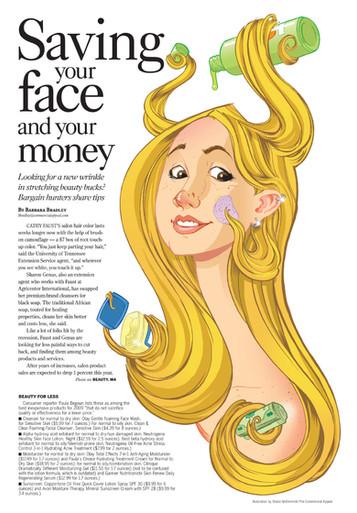saving face crop.jpg