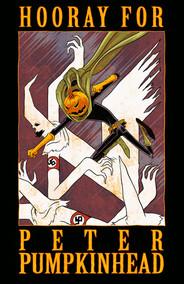 Peter_Pumpkin_head.jpg.jpeg