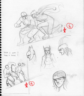 Super Derby sketches004 small.jpg