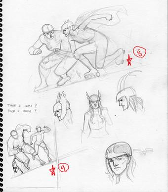 Super Derby sketches004 small.jpg