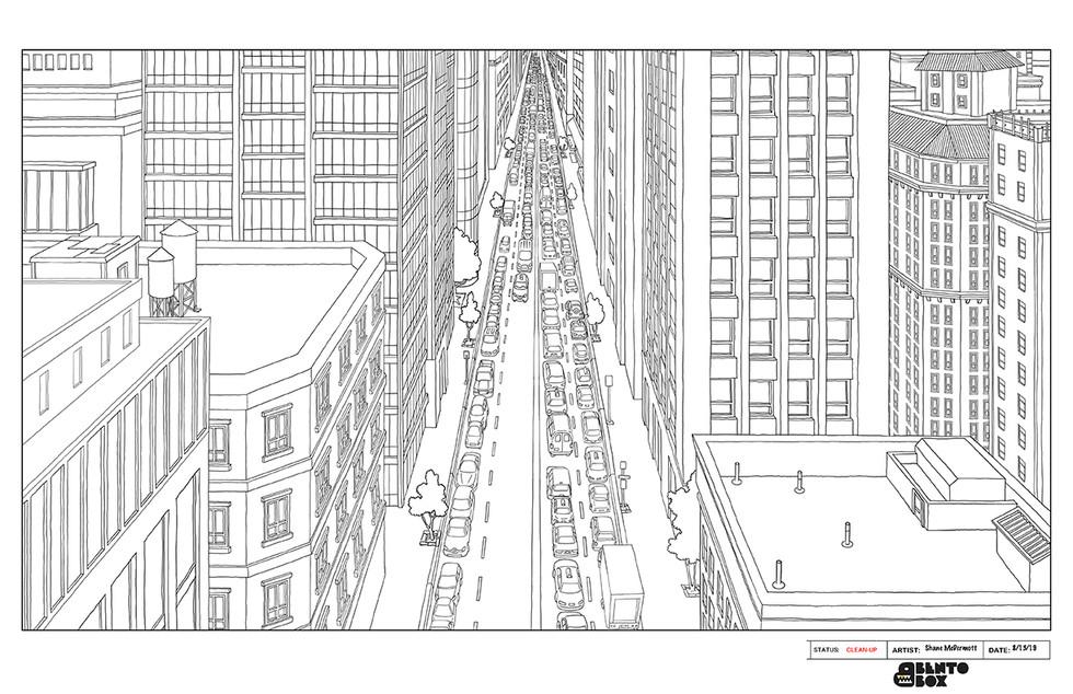 Ext.NewYorkStreetToWasteManagementFacili