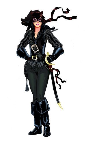 Pirate Catwoman 2019 color adjustment.jp