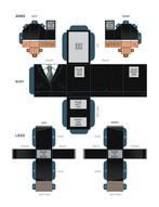 Obamacraft body.jpg