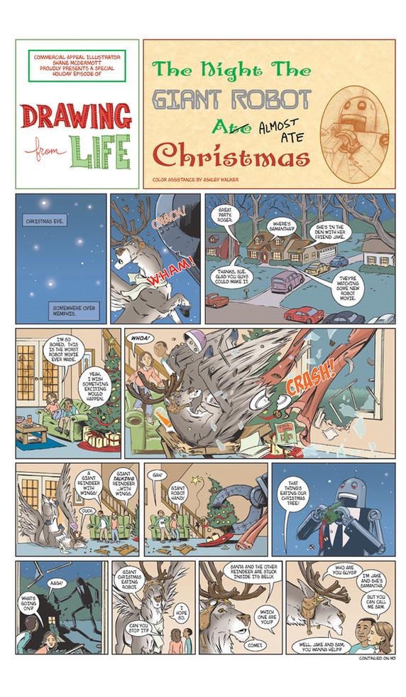 robot christmas 1 small.jpg