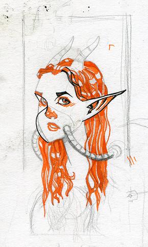 mermaid003.jpg