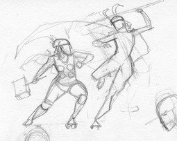 Super Derby sketches005.jpg