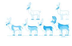 Flying Reindeer2.jpg
