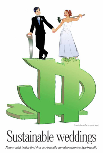 wedding costs crop.jpg