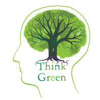 Think Green 1.jpg