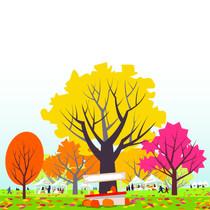 Fall Festivals.jpg