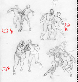 Super Derby sketches003 small.jpg