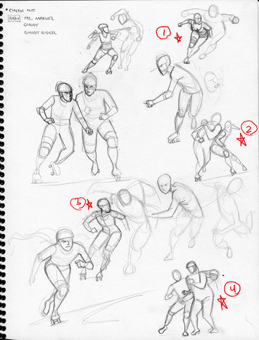 Super Derby sketches002 small.jpg