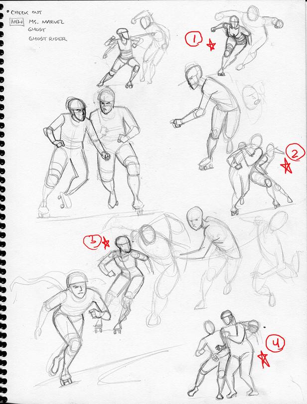 Super Derby sketches002 small.jpg