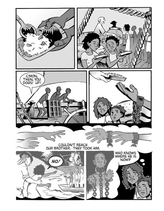Middle Passage 5.jpg