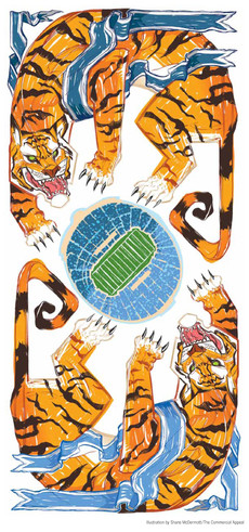 fighting tigers crop.jpg