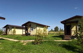 дом рыбака на озере Селигер Заречье 33.jpg