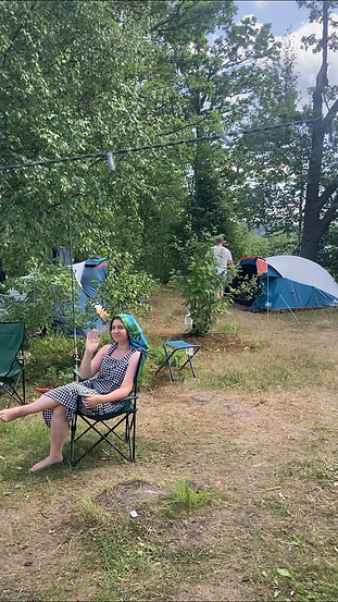 палатки.PNG