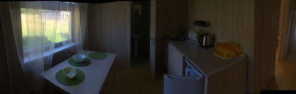 кухня в домике заречье 33.JPG
