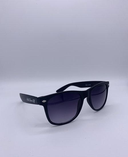 0211 Sonnenbrille