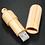 Thumbnail: Bambus USB-Stick