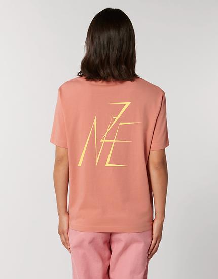Unisex Shirt - NZE