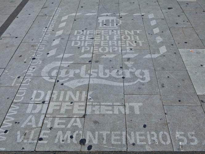 graffiti_12.jpg