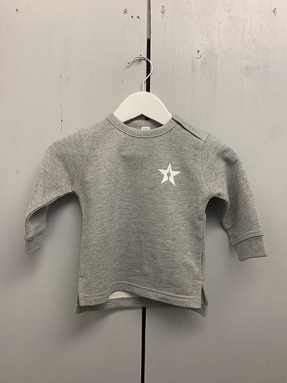 Sweatshirt - Star