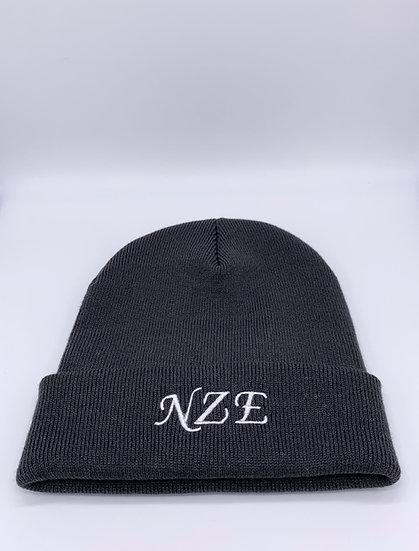 Beanie - NZE