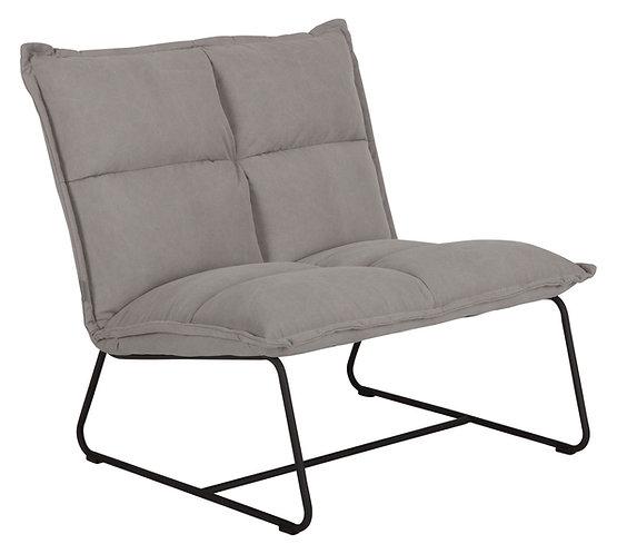 MUST LIVING, Lounge-Sessel Cloud XL, 81x85x84cm