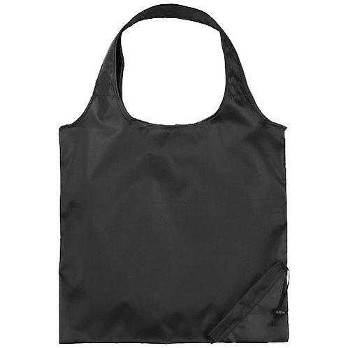 Packaway Einkaufstasche