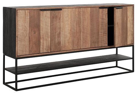 DTP Home, Schrank,  Dresser No.2, 4 Türen