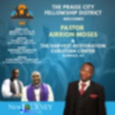 FellowshipWelcome_HRCC.jpg