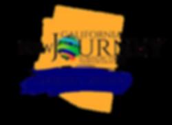 CNJJAZ Logo.png