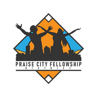 Praise City Logo.png