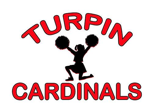 turpinps