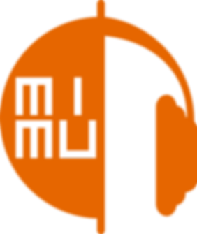 Logo006-or.png