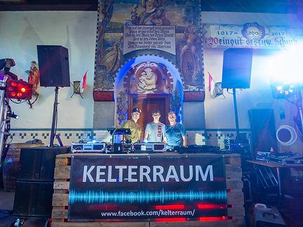 2019-06-15- Summerfeelings Kelterraum 67