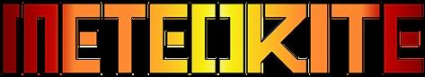 meteo-x.png
