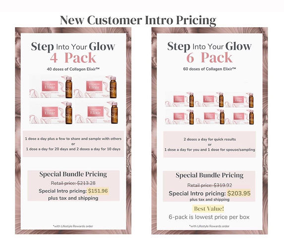Collagen Elixir pricing.jpeg