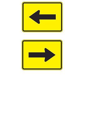 left right copy.jpg