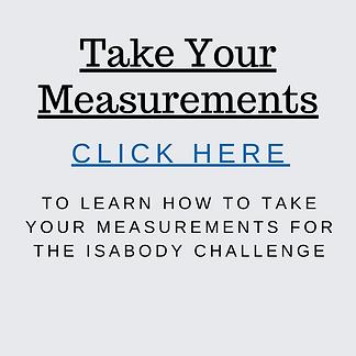measurements.png