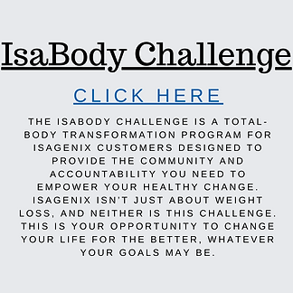 isabody challenge.png