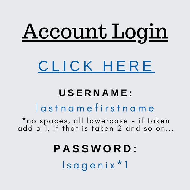 Account Login.png