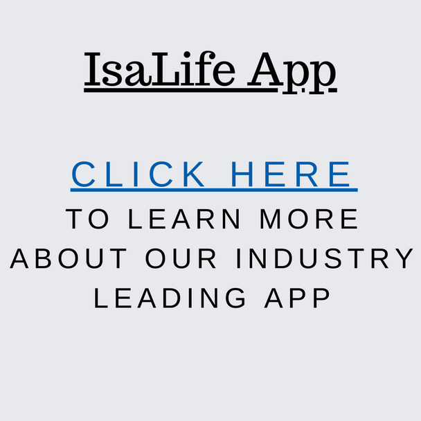 Isalife app.png