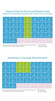 30 day calendar vertical.jpg